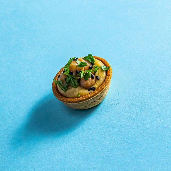 Humuszos-tarte-kosár