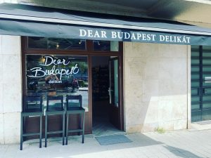 dear-budapest-delikat-kintrol