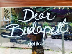 dear-budapest-delikat-porta