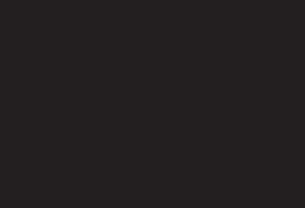 dear-budapest-logo