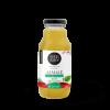 Dér Juice 100% almalé